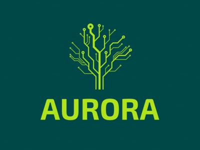 Aurora Logo v2