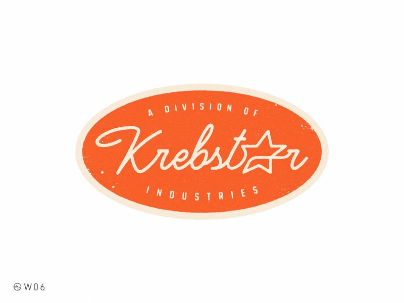 W06 - Krebstar Industries