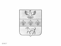 W07 - Zambelli's Family Shield