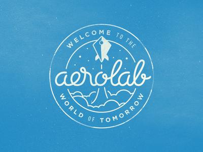 Aerofuture 2.0