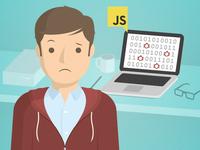 JS Mistakes