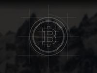 Xapo: bitcoin