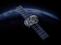 Xapo: Satellite