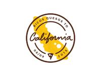 California bear cheese 3