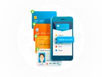 Identity App