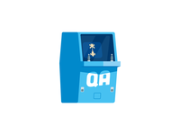 QA: iOS free sticker pack
