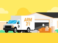 Clara: Consider Refinancing to an ARM