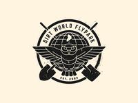 Dirt World Flypark v1
