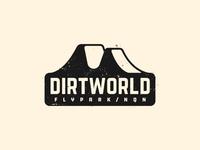 Dirt World Flypark v2