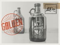 Gobragh: Growler