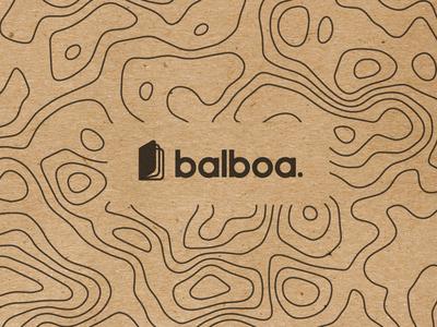 Balboa.