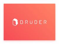 Brüder Logo