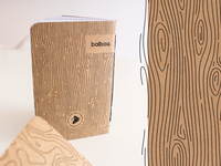 Balboa: Wood Pattern (Freebie)
