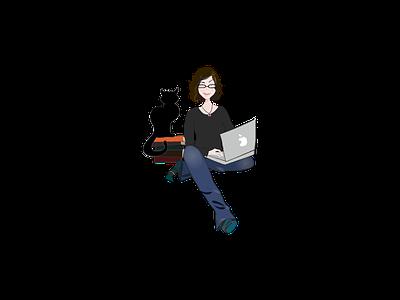Illustration illustrator illustration