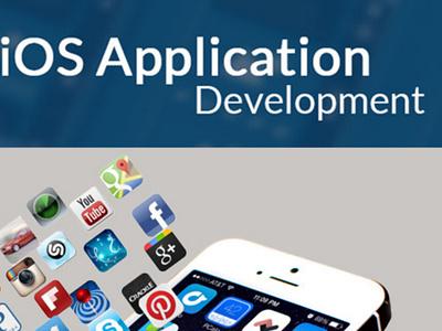 iOS Application Development United States ios app developers