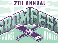 Gromfest 13-14