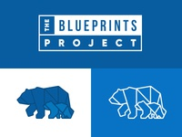 The Blueprints Project