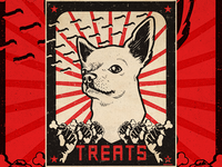 TREATS - Full