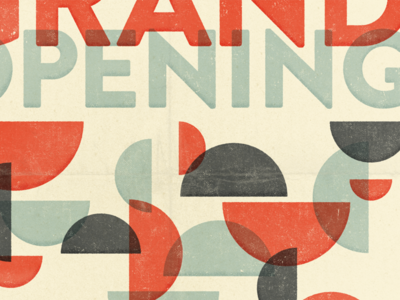 Poster WIP - Details