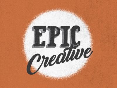 EPIC Creative