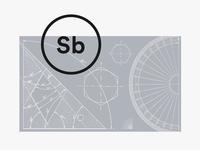 Simple Schematics Branding