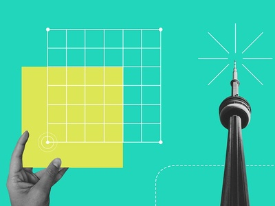 TWG's Guide To Toronto