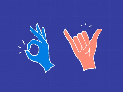A designer's guide to asking smart questions
