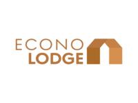 Econolodge Rebrand