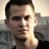 Dmitry Zelenov
