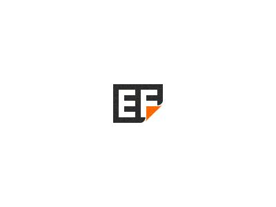 Exclusive Format logo exclusive format artvento ef paper