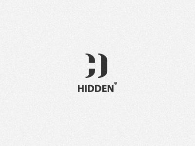 Hidden negative hidden
