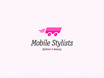 Mobile Stylists mobile style fashion