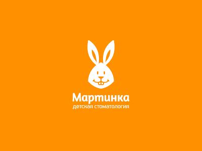 "Pediatric dentistry ""Martinka"" martinka children dentistry rabbit"