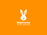"Pediatric dentistry ""Martinka"""