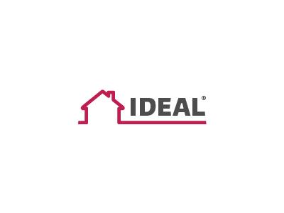 IDEAL ideal construction company