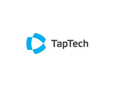 TapTech taptech tap navigation information terminal artvento