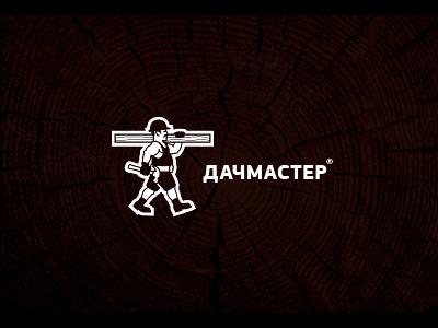 Dachmaster dacha master wood artvento