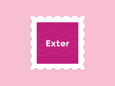 Exter Font (Part Two)