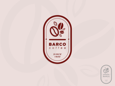 Coffee logo dribbble simple logo creative logo coffee logo logotype minimal logo app logo modern logo design elegant logo startup logo logomark logo designer flat vector illustration branding design modern abstract simple logo
