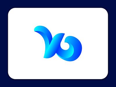 X letter | Letter logo web design typography mobile illustration branding x modern logo unused available icon abstract logotype logomark modern logo modern letter mark letter letter logo x letter logo x letter x