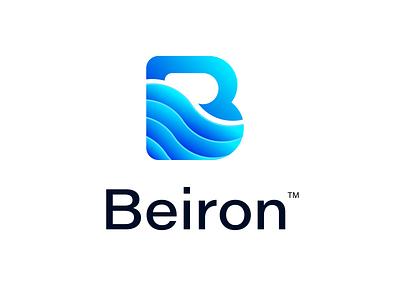 B Letter | Letter Logo icon letter mark letter logo letter modern b logo modern b modern b letter logo b logo b letter b