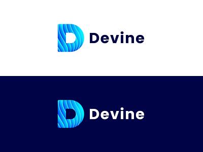D letter logo identity app icon startup simple branding design branding vector icon letter logo modern logo illustration d logo design d letter logo d logo logo mark logo branding logo design logodesign logos logo