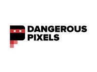 Dangerous Pixels Logo