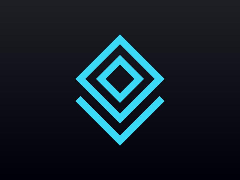 Ratio Pro App Icon goldenratio icon app logo