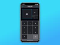 Ratio Pro - Golden Ratio Calculator for UI/UX Designers
