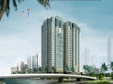 Bảng giá dự án căn hộ D-Aqua Quận 8 | Chính sách - Tiến độ