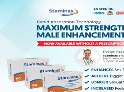 staminax male enhancement pills staminaxmaleenhancementreviews staminaxmaleenhancementpills staminaxmaleenhancement staminaxpills staminaxreviews staminax