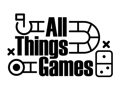 All Things Gamer - Spiderman In-Game Signs logo video game art typography design
