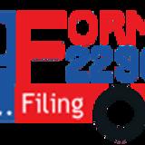 Form2290Filing