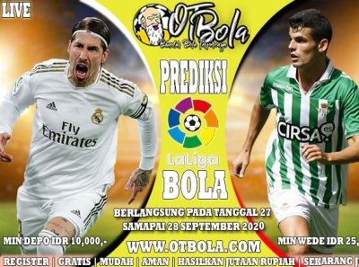 Https Situscasino24jam Me Prediksi Bola Spanish Primera Liga T By Otbola On Dribbble